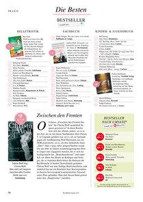 Länder Und Völker 3 Aus Dem Verlag Von Ernst Klett 1956 RegelmäßIges TeegeträNk Verbessert Ihre Gesundheit Bücher Schulbücher