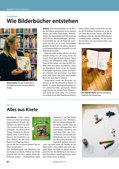 Modellieren Ordentlich Bastelbücher Für Zwerge 4-5jahre Stempeln Und Kneten Spezieller Sommer Sale Basteln & Kreativität