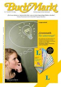 General merchandise Deutsch 2018 Sonstige Kreativsets für Kinder Kreativsets für Kinder Papier-Bilder flechten Nonbook