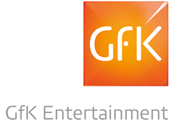 gfk_entertainment