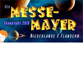 messe_mayer