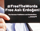 free-the-words
