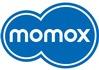 Momox Veroffentlicht Erstmals Re Commerce Bestsellerliste Buchmarkt